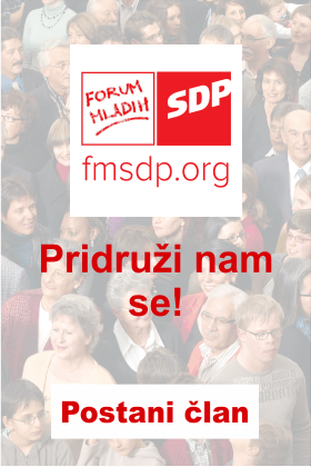 SDP Pirovac